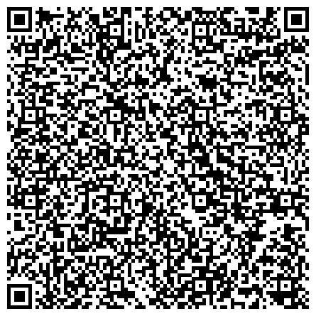 QR-код с контактной информацией организации СӘТ БРОК, таможенно-брокерская компания, ТОО