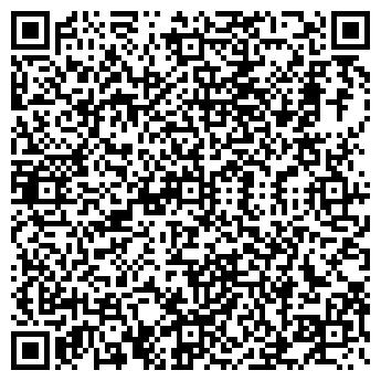 QR-код с контактной информацией организации AsiaExTrade , ТОО
