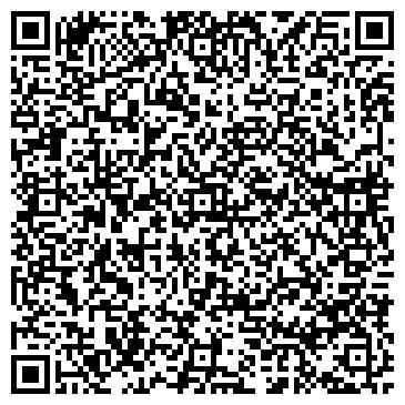 QR-код с контактной информацией организации Кам-Чин, ИП