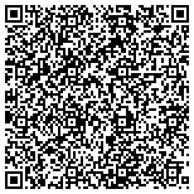QR-код с контактной информацией организации Kaztranslogistic Group (Казтранслогистикс груп), ТОО