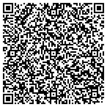 QR-код с контактной информацией организации AM FREIGHT SERVICE (АМ ФРЕЙТ СЕРВИС), ИП