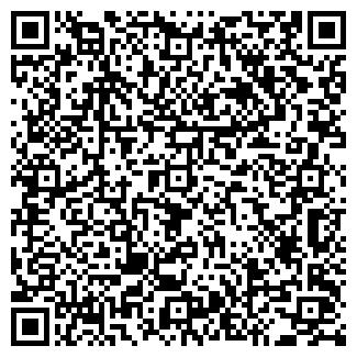 QR-код с контактной информацией организации Dalex (Далекс), ТОО