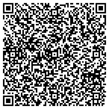 QR-код с контактной информацией организации ТК АЛТЫН- НОВОСИБ, ТОО