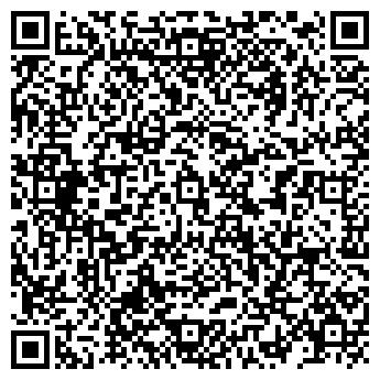 QR-код с контактной информацией организации Гродников С. Н., ИП