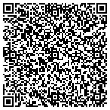 QR-код с контактной информацией организации Захарова, ИП