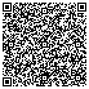 QR-код с контактной информацией организации Белгрузавтотранс, ООО