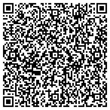 QR-код с контактной информацией организации Саммут, ЧТУП