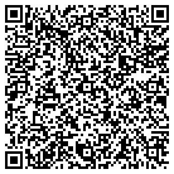 QR-код с контактной информацией организации Жаков В., ИП
