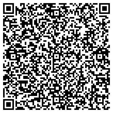 QR-код с контактной информацией организации Кенихсброт, ТОО