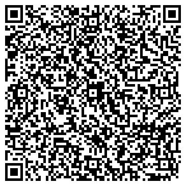 QR-код с контактной информацией организации Мука Павлодара, ТОО