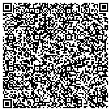 QR-код с контактной информацией организации Сункар и К (100 Пудов), Зерновая Компания, ТОО