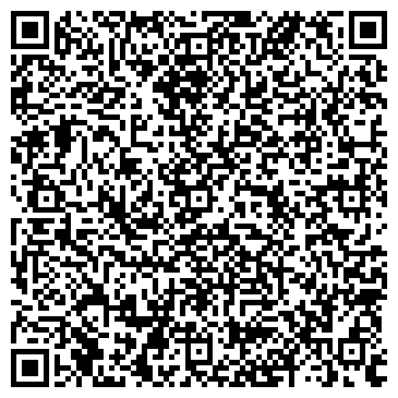 QR-код с контактной информацией организации Логистик, ООО ДКД