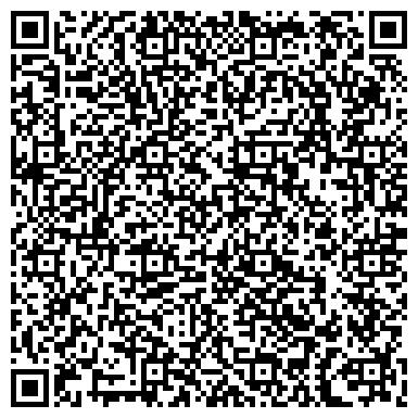 QR-код с контактной информацией организации Nikas lkw group (Никас элкэйуей групп), ТОО