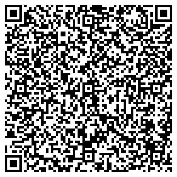 QR-код с контактной информацией организации Батыс Жолашар, ИП