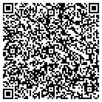 QR-код с контактной информацией организации Viva Trans, ТОО
