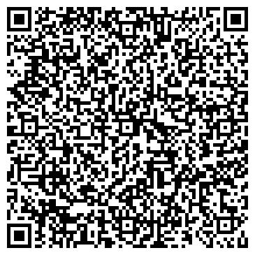 QR-код с контактной информацией организации Дашкевич Т. И., ИП