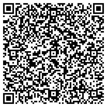 QR-код с контактной информацией организации Журавская Е.В, ИП