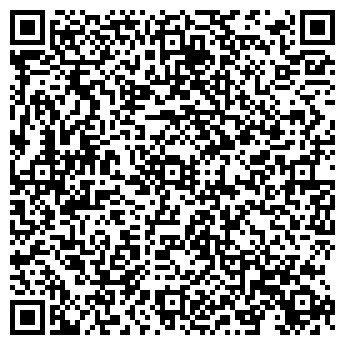 QR-код с контактной информацией организации ТранСИла ТЭУП
