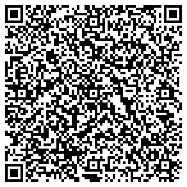 QR-код с контактной информацией организации ГродноАТЭП, ОАО