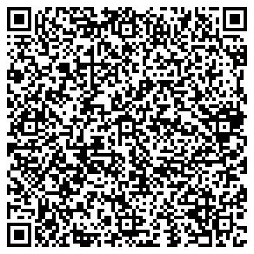 QR-код с контактной информацией организации Дикун А. В., ИП