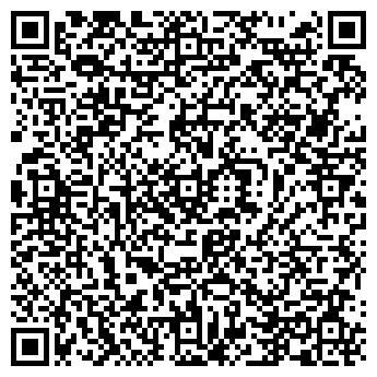 QR-код с контактной информацией организации Мовелит, ООО