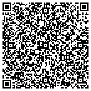QR-код с контактной информацией организации Концерн ViK, ТОО