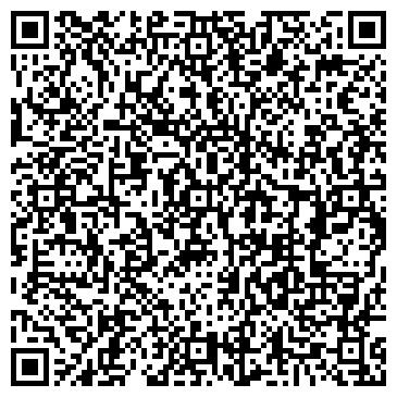 QR-код с контактной информацией организации Мудров Д.Ю., ИП