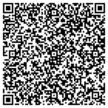 QR-код с контактной информацией организации Фаворит, ИП