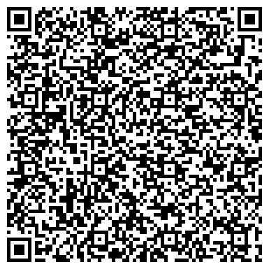 QR-код с контактной информацией организации Maxxima logistics (Максима Логистикс), ТОО