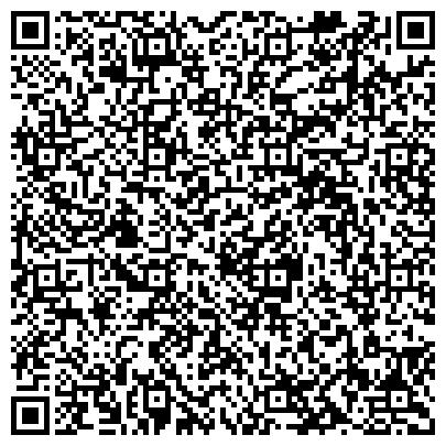 QR-код с контактной информацией организации Транспортная компания Gold Транс Auto (Голд Транс Авто), ТОО