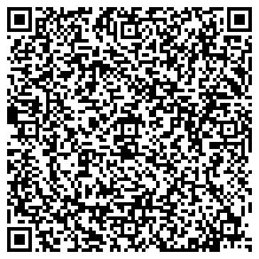 QR-код с контактной информацией организации Рахат Транс Сервис Ltd, ТОО