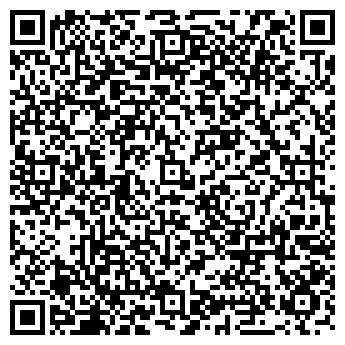 QR-код с контактной информацией организации Жумагулов К.С., ИП