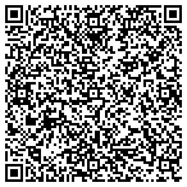 QR-код с контактной информацией организации KazInterCom NS(Каз Интер Ком НС), ТОО