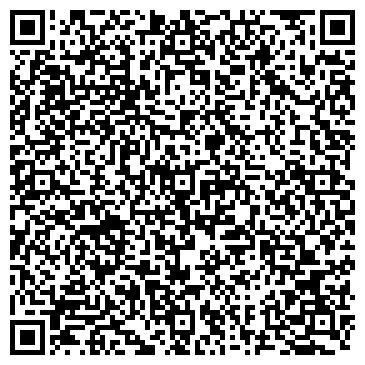 QR-код с контактной информацией организации Эктранссервис, ТОО