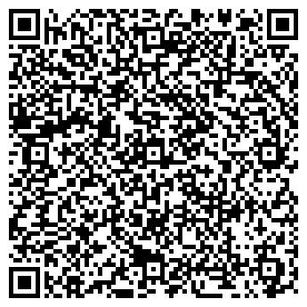 QR-код с контактной информацией организации Володько В. И., ИП
