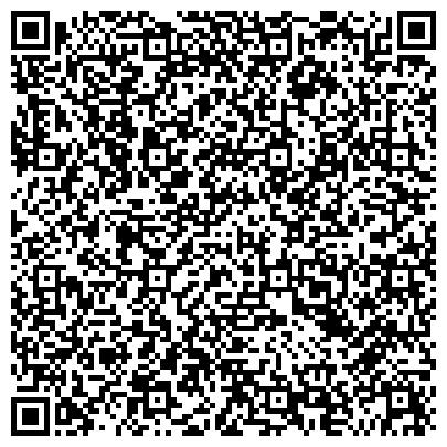 QR-код с контактной информацией организации КазТрансЛогистиксГрупп (KTLG), ТОО Международная транспортная компания
