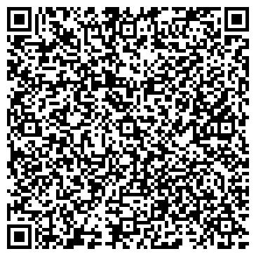 QR-код с контактной информацией организации ЮВеЛеМа, ЧУП