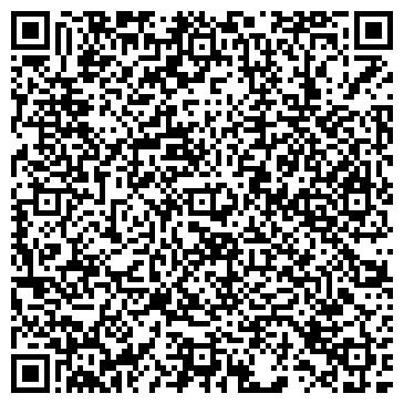 QR-код с контактной информацией организации Тривиум, ООО