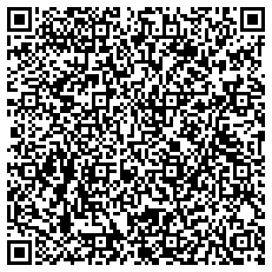 QR-код с контактной информацией организации Манастранссервис Ттранспортная компания, ИП