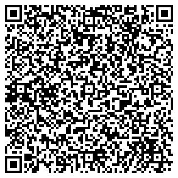 QR-код с контактной информацией организации SKYLINE GROUP (СкайЛайн Групп), ТОО