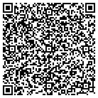 QR-код с контактной информацией организации Логус Восток, ООО