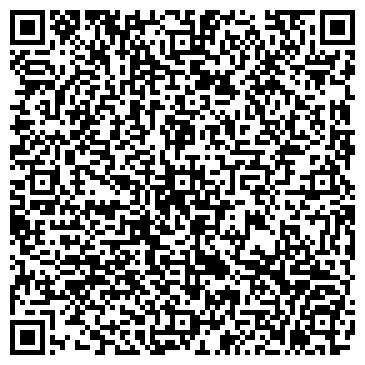 QR-код с контактной информацией организации Vantrans (Вантранс), ТОО