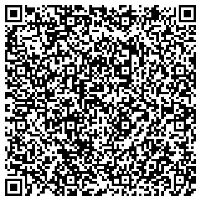 QR-код с контактной информацией организации Евразийский Строительный Консорциум, ТОО