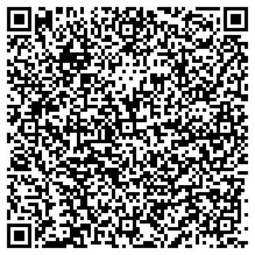 QR-код с контактной информацией организации Гиззат Oil ( Гиззат Ойл), ТОО