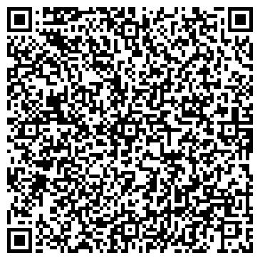 QR-код с контактной информацией организации Avant Express (Авант Экспресс), ТОО