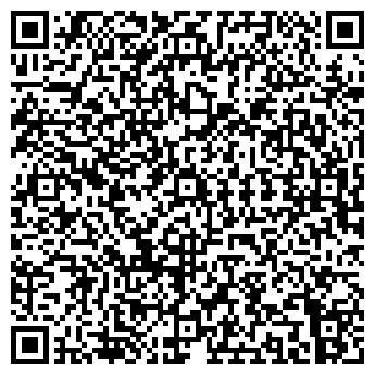 QR-код с контактной информацией организации Shop-US (Шоп-Ас), ТОО