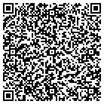 QR-код с контактной информацией организации Лакосин, ЧПТУП