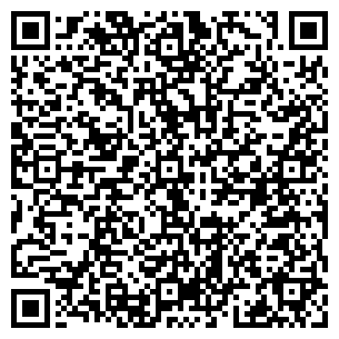 QR-код с контактной информацией организации Акнар, ТОО