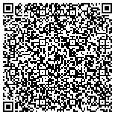 QR-код с контактной информацией организации Водопьянов, ИП