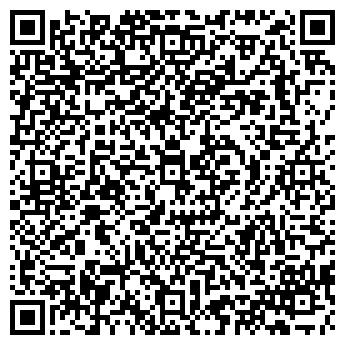 QR-код с контактной информацией организации Набатов Д. В., ИП